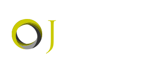 一般社団法人日本貴金属マーケット協会(JBMA)